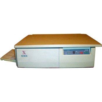 Заправка принтера Xerox XC 580
