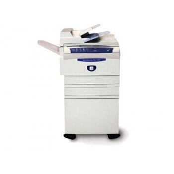 Заправка принтера Xerox WC Pro 320