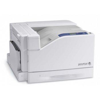 Заправка принтера Xerox Phaser 7500
