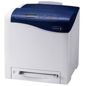 Заправка принтера Xerox Phaser 6500
