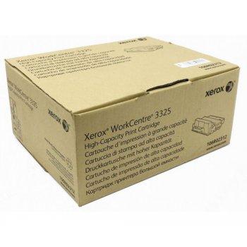 Картридж оригинальный Xerox 106R02312