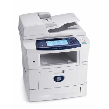 Заправка принтера Xerox Phaser 3635