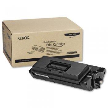 Картридж оригинальный Xerox 108R00796