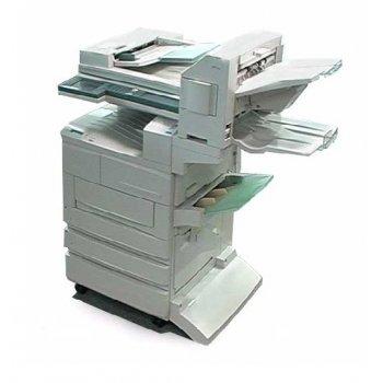 Заправка принтера Xerox WC Pro 423