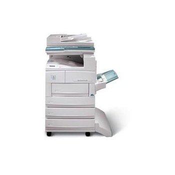 Заправка принтера Xerox WC Pro 428