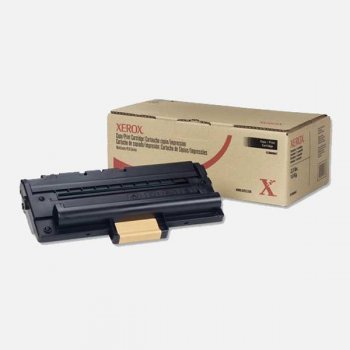 Картридж оригинальный Xerox 113R00667