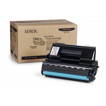 Картридж оригинальный Xerox 113R00712