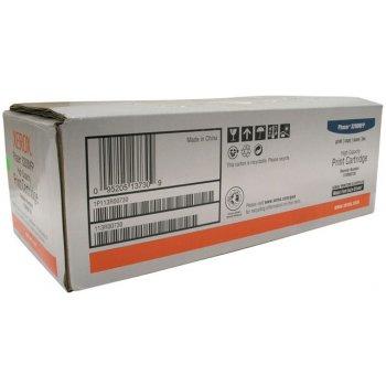 Картридж оригинальный Xerox 113R00730