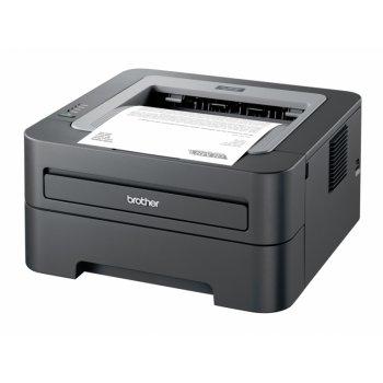 Заправка принтера Brother HL-2240