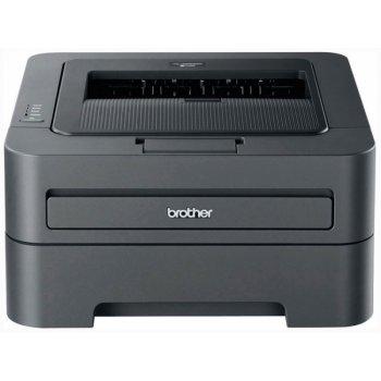 Заправка принтера Brother HL-2250DN