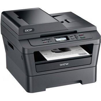 Заправка принтера Brother DCP-7065DN