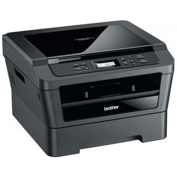Заправка принтера Brother DCP-7070DW