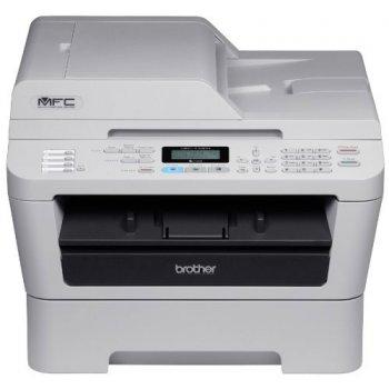 Заправка принтера Brother MFC-7360N