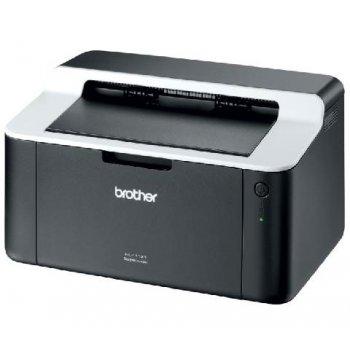 Заправка принтера Brother HL 1112
