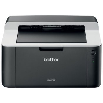 Заправка принтера Brother HL 1112R