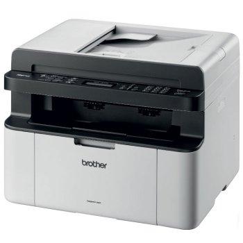 Заправка принтера Brother MFC 1810