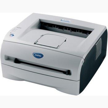 Заправка принтера Brother HL-2030R