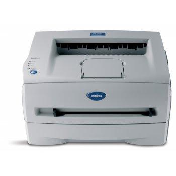 Заправка принтера Brother HL-2040R