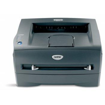 Заправка принтера Brother 2070NR