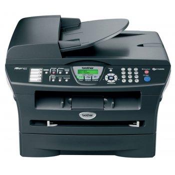 Заправка принтера Brother MFC-7820NR