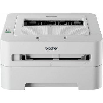 Заправка принтера Brother HL2130