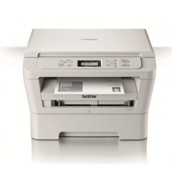 Заправка принтера Brother DCP 7057WR