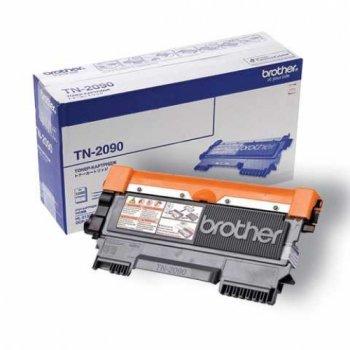 Картридж совместимый Brother TN-2090