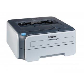 Заправка принтера Brother HL-2150NR