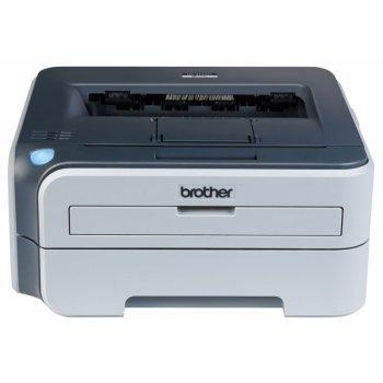 Заправка принтера Brother HL-2170WR