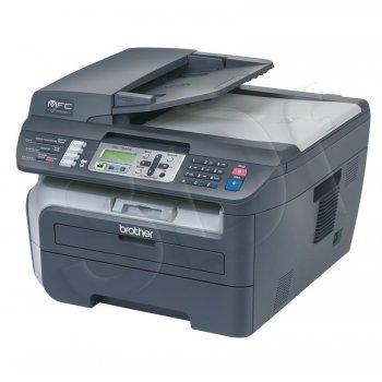 Заправка принтера Brother MFC-7840WR