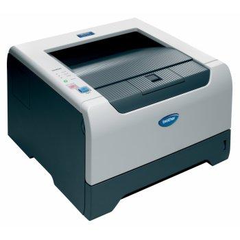 Заправка принтера Brother HL-5240