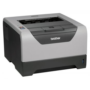 Заправка принтера Brother HL-5250DN
