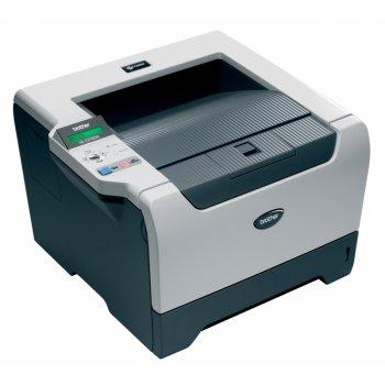 Заправка принтера Brother HL-5270DN