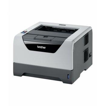 Заправка принтера Brother 5350