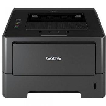 Заправка принтера Brother HL 5470