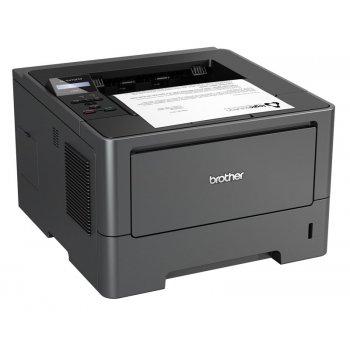 Заправка принтера Brother HL 5470DW