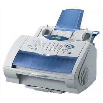 Заправка принтера Brother FAX-8070