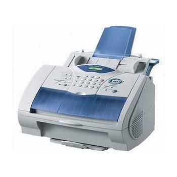 Заправка принтера Brother FAX-8070P