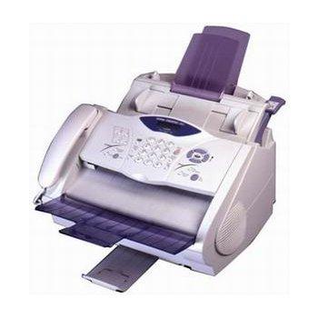 Заправка принтера Brother IntelliFax 2800