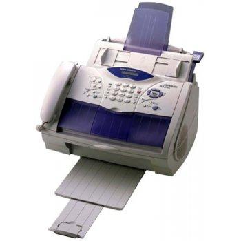 Заправка принтера Brother IntelliFax 2900