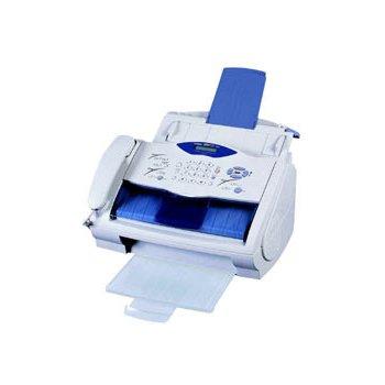 Заправка принтера Brother IntelliFax 3800