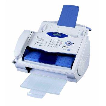 Заправка принтера Brother MFC-4800