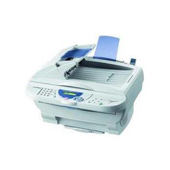 Заправка принтера Brother MFC-9180