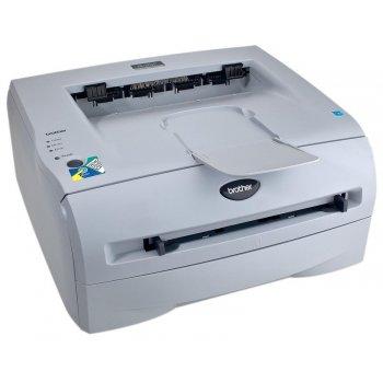 Заправка принтера Brother HL-2035