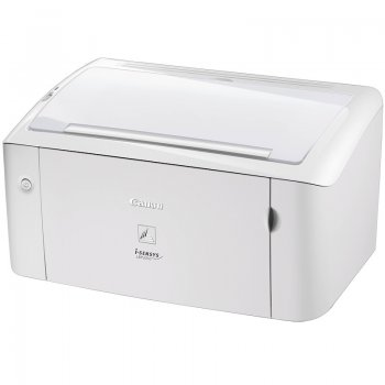 Заправка принтера Canon LBP-3010