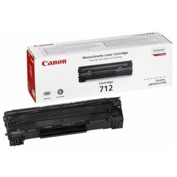 Картридж совместимый Canon 712