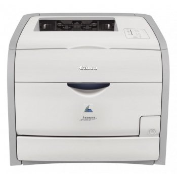 Заправка принтера Canon i-SENSYS LBP-7200