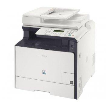 Заправка принтера Canon i-SENSYS MF-8330