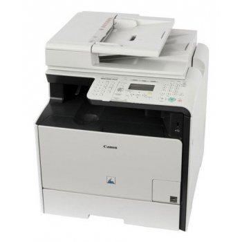 Заправка принтера Canon i-SENSYS MF8350