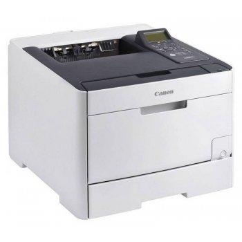 Заправка принтера Canon i-SENSYS LBP7660